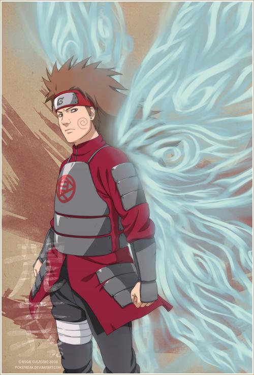 Akimichi Chouji Naruto Zerochan Anime Image Board