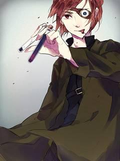 Alastor Moody, Fanart - Zerochan Anime Image Board