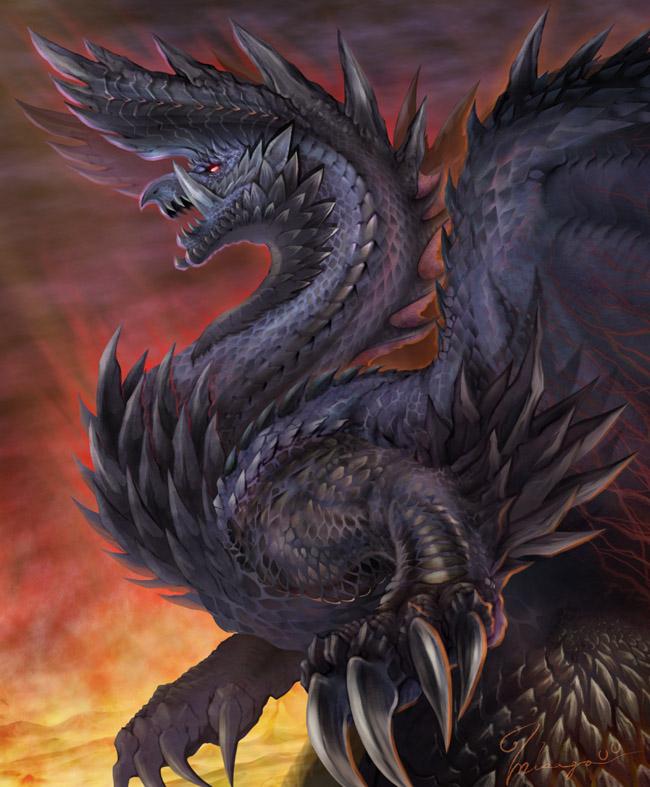 Monster Hunter Third Generation Page 2 Of 5 Zerochan Anime