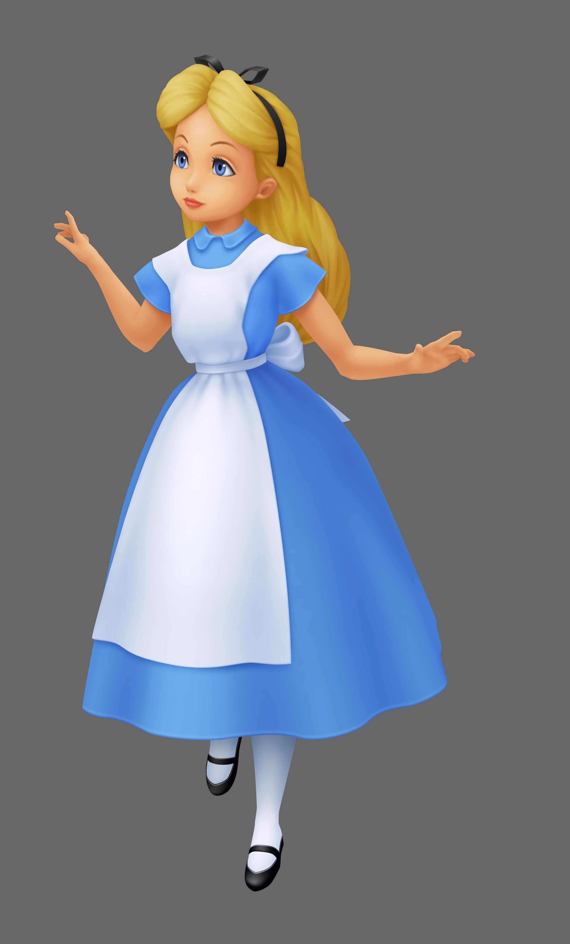 http://static.zerochan.net/Alice.(Alice.In.Wonderland).full.377521.jpg