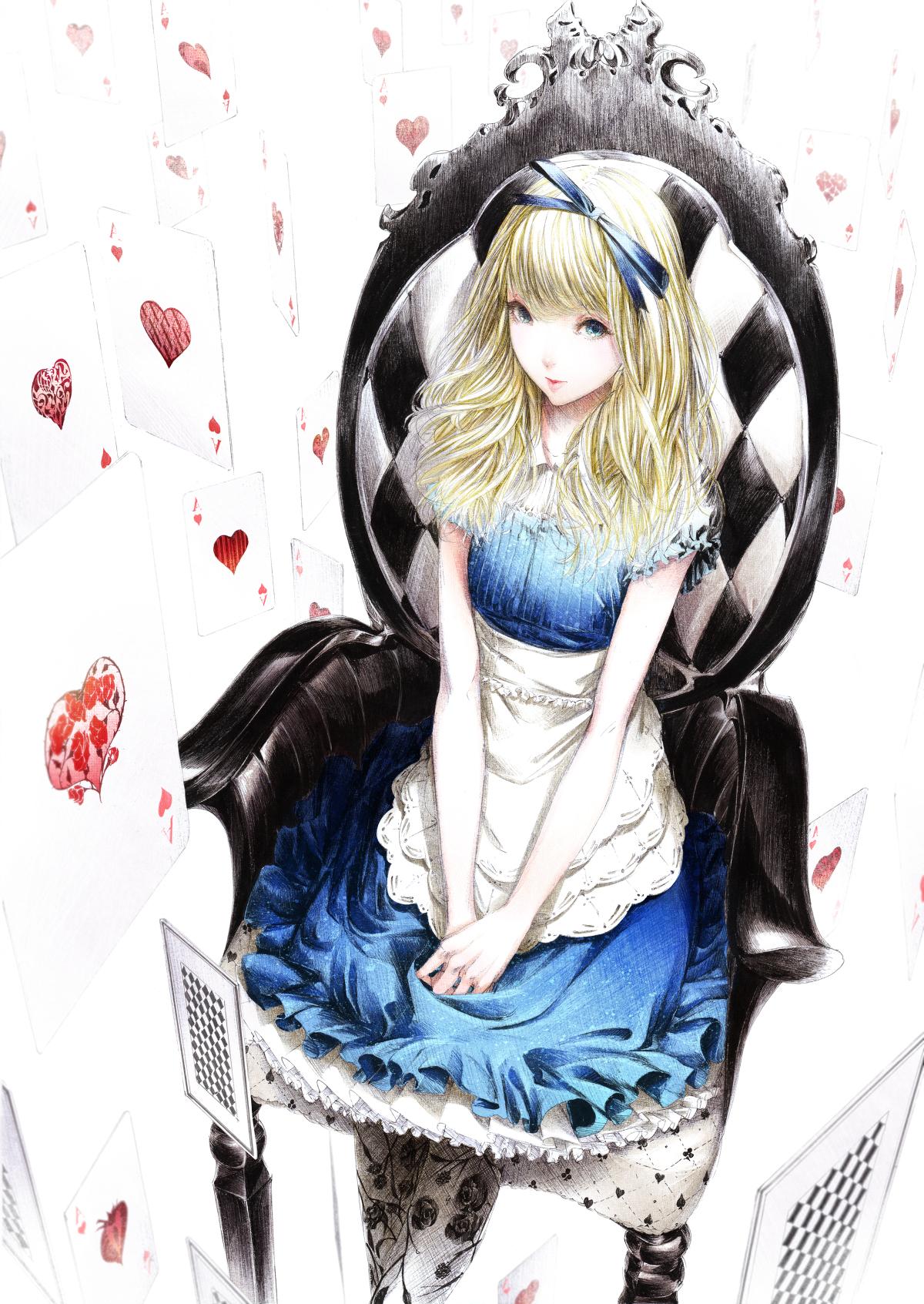 Princess lover ova eng sub