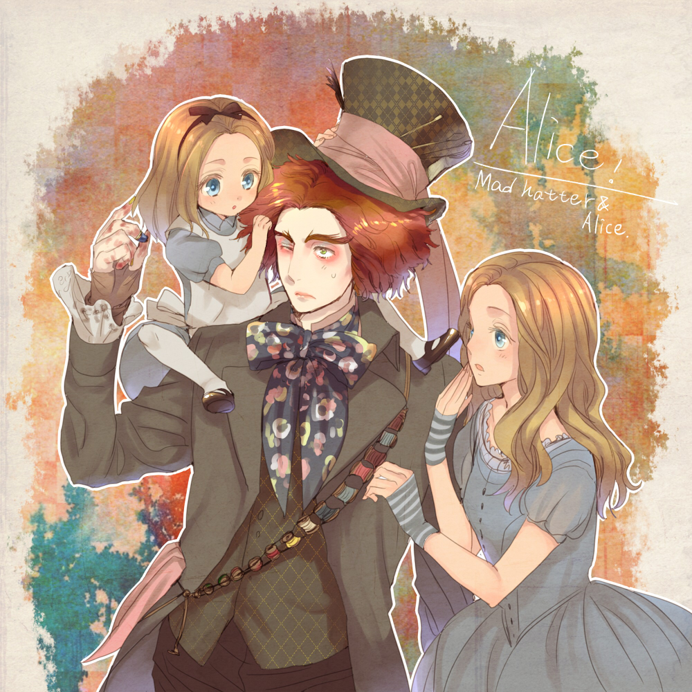 [Imagen: Alice.in.Wonderland.%282010.film%29.full.277932.jpg]