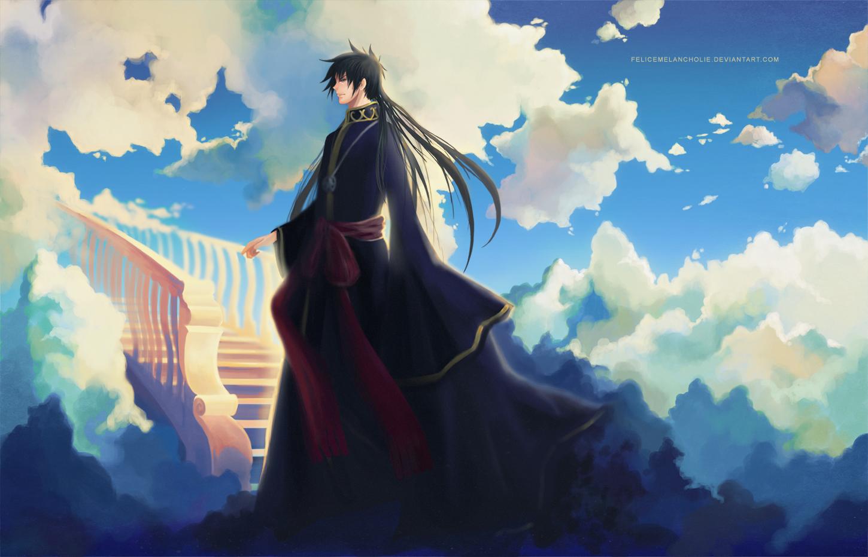 Saint Seiya Lost Canvas Zerochan Anime Image Board