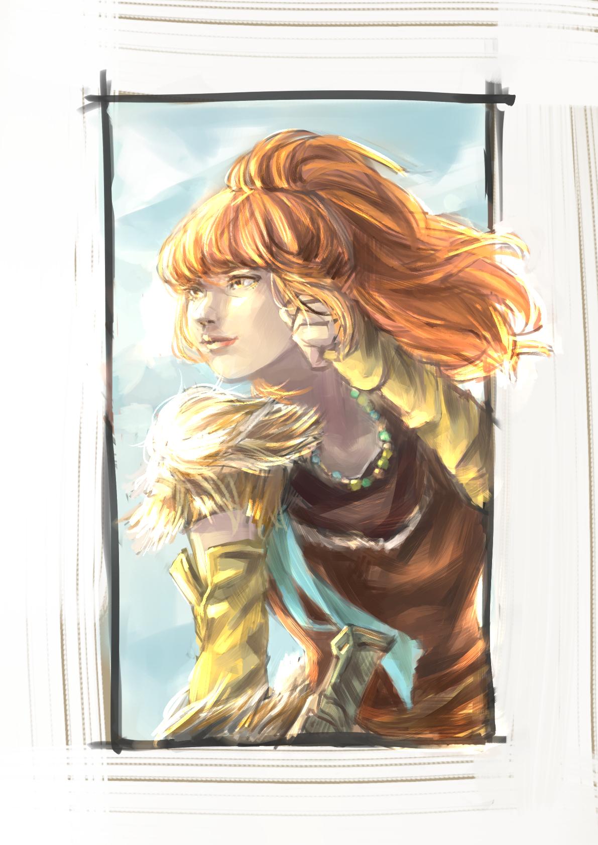Aloy Horizon Zero Dawn Image 2458564 Zerochan Anime