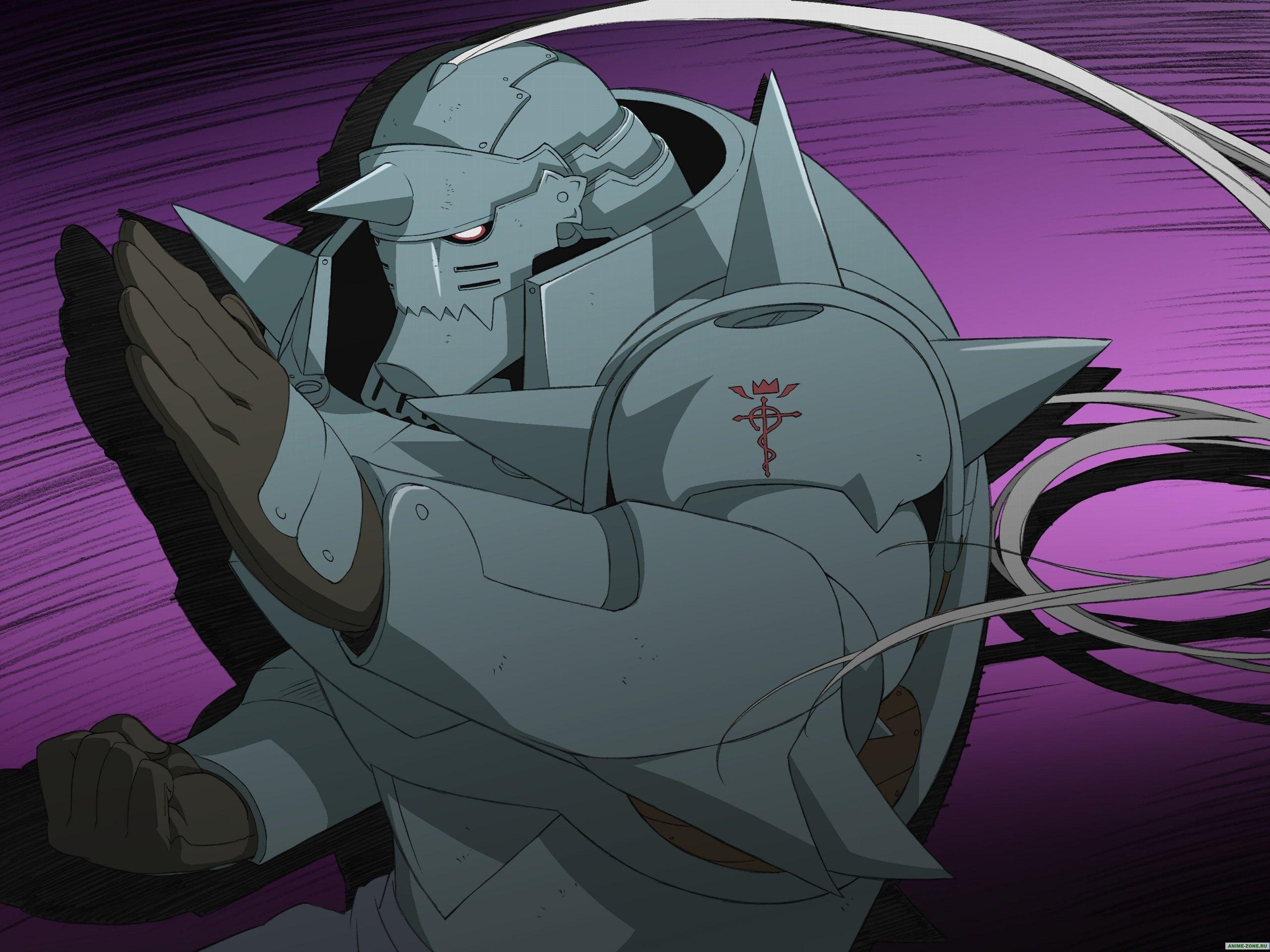 Alphonse Elric/#1042405 - Zerochan Fullmetal Alchemist Alphonse Elric