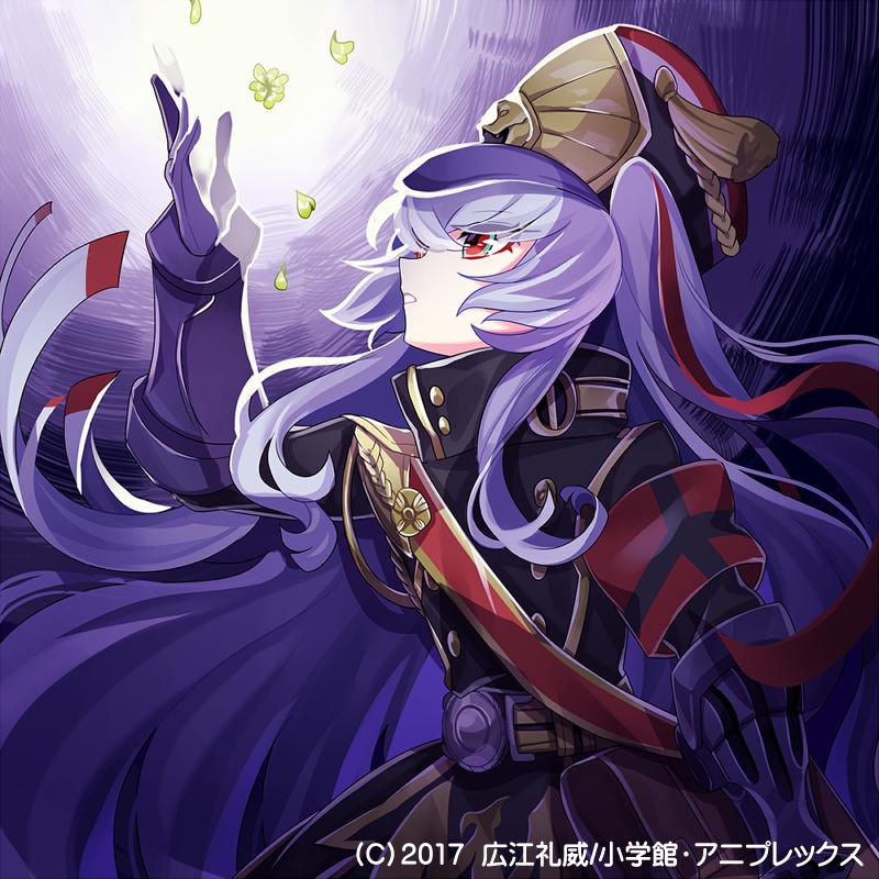 Altair (Re:Creators) - Re:Creators - Zerochan Anime Image Board