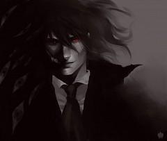 Alucard (Hellsing)