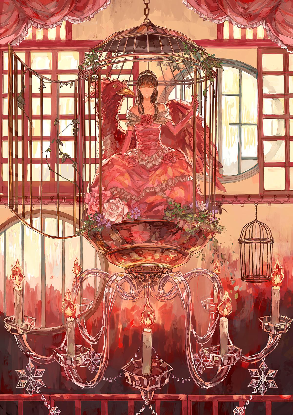 Amagi Yukiko Download Image
