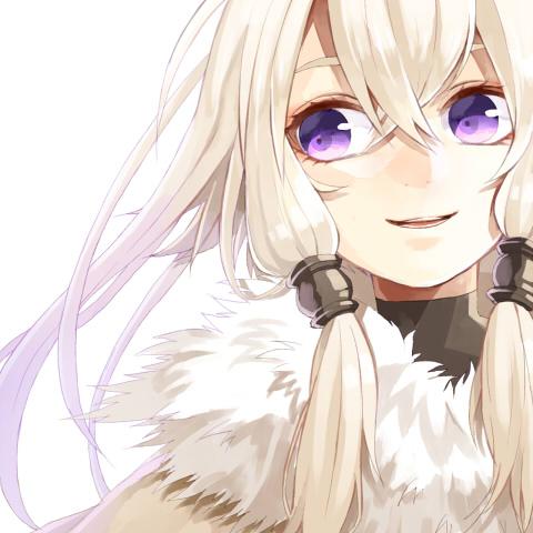 Tags: Anime, Amarisu, Original