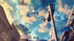 Stereoman - Air Castle (Alpha Version Records - Hazy ...