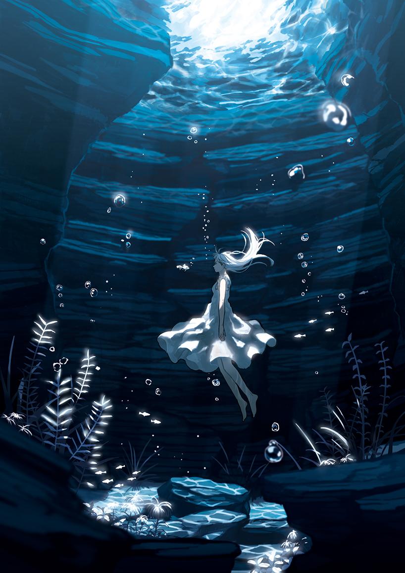 183 Best pixiv images   Anime girls, Anime art, Illustrations