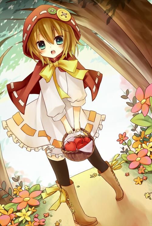 Amene Kurumi Mobile Wallpaper 292776 Zerochan Anime