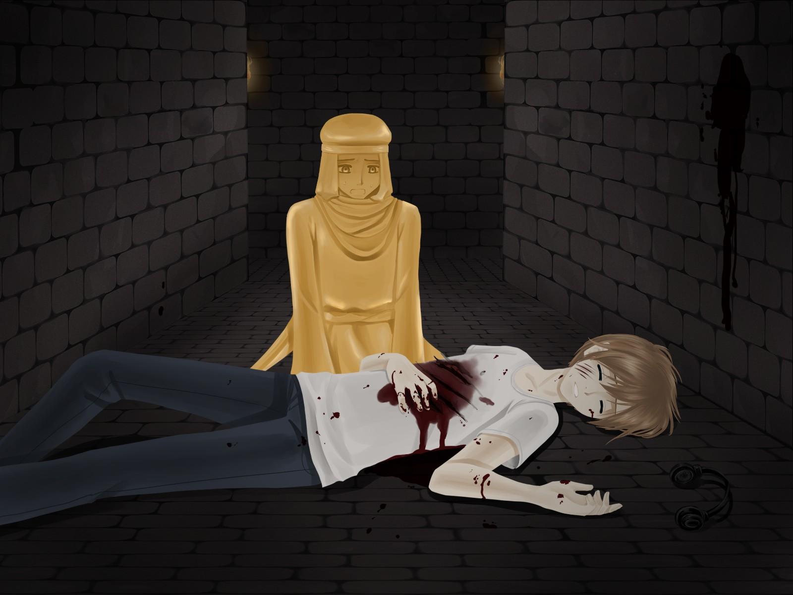 Stephano - PewDiePie - Zerochan Anime Image Board