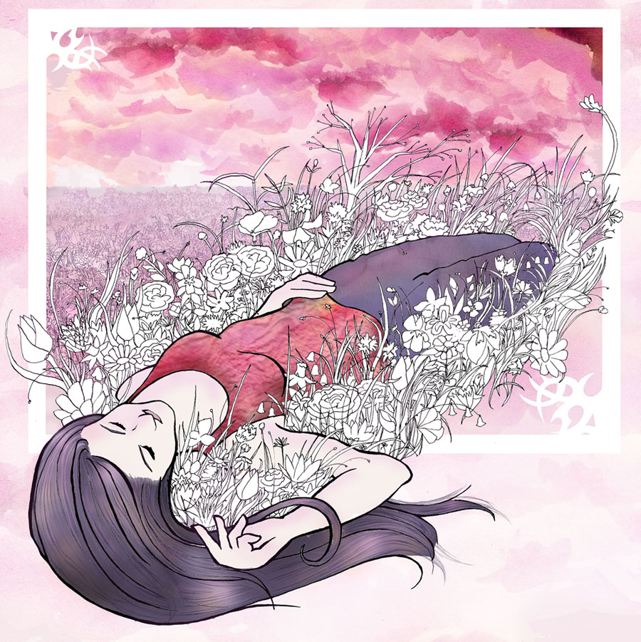 Evanescence band zerochan anime image board amy lee mightylinksfo