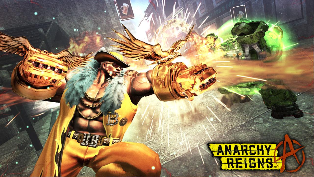 Anarchy Reigns Wikia anarchy reigns, wallpaper - zerochan anime image board