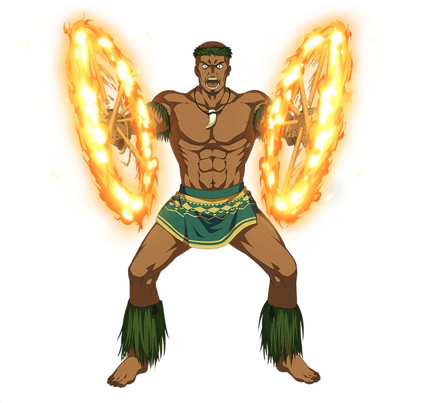 Andrew Gilbert Mills Sword Art Online Image 2170014 Zerochan Anime Image Board