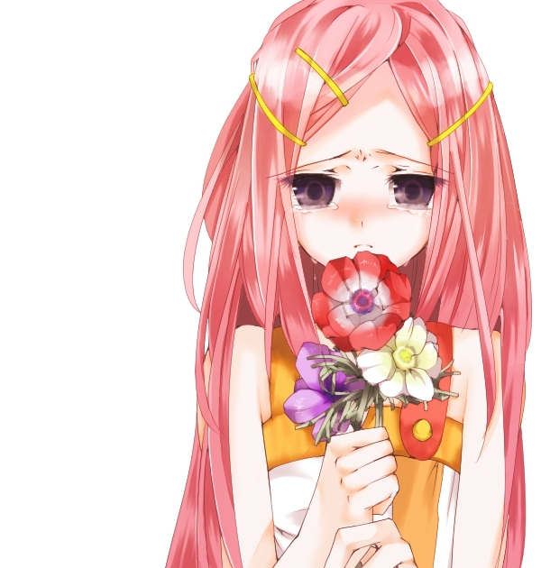 Anemone Eureka Seven Image 143111 Zerochan Anime Image Board