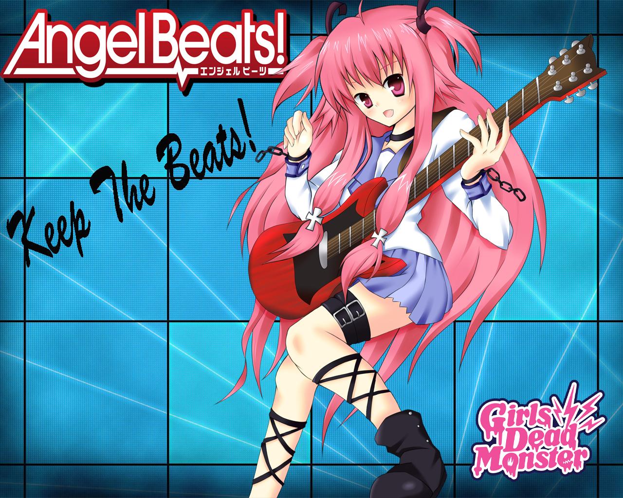 [Resim: Angel.Beats!.full.844009.jpg]