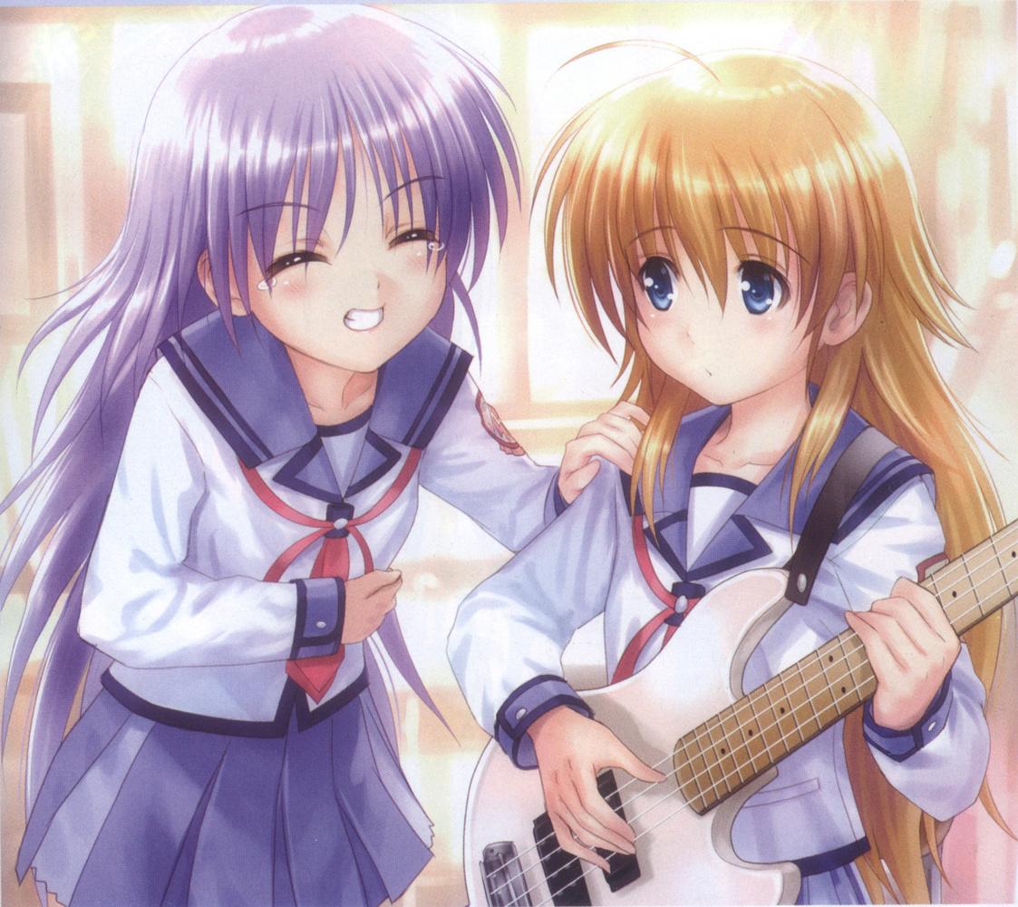 Miyuki Irie: Angel Beats!/#355101