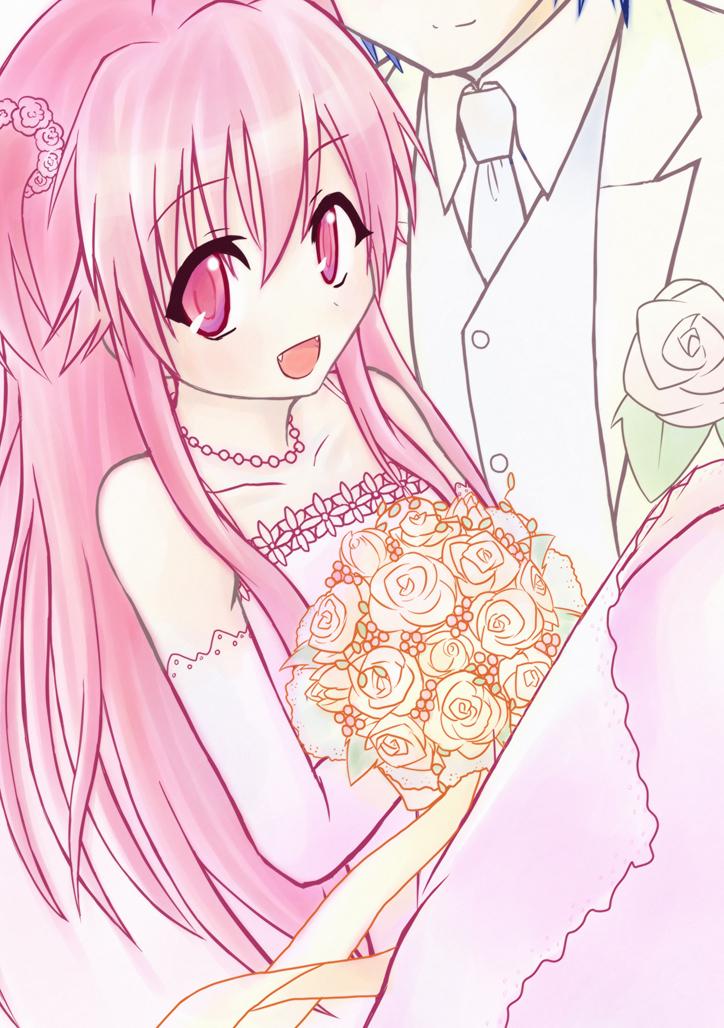Angel Beats Mobile Wallpaper 860023 Zerochan Anime