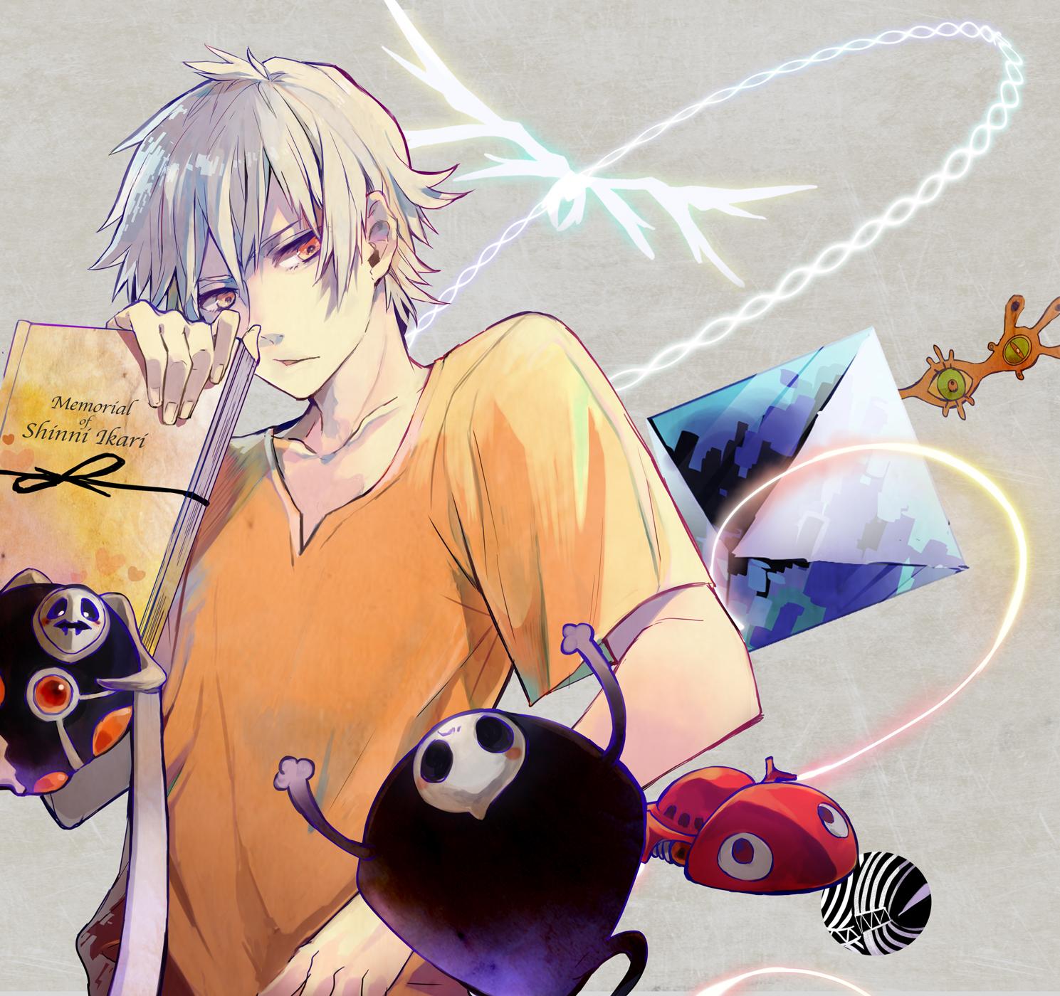 Zeruel Evangelion Neon Genesis Evangelion Zerochan Anime Image Board