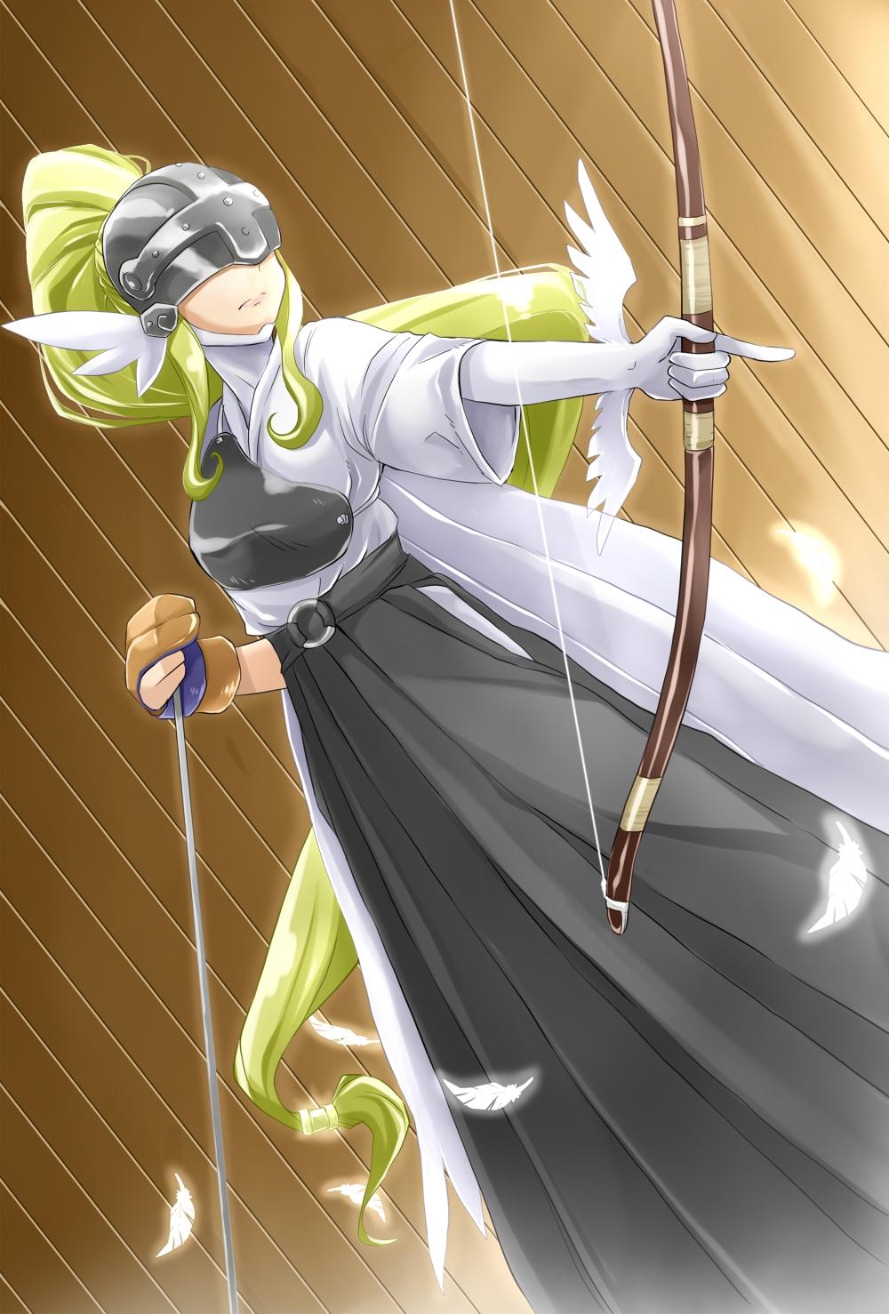 Angewomon - Digimon Adventure - Zerochan Anime Image Board: https://www.zerochan.net/Angewomon