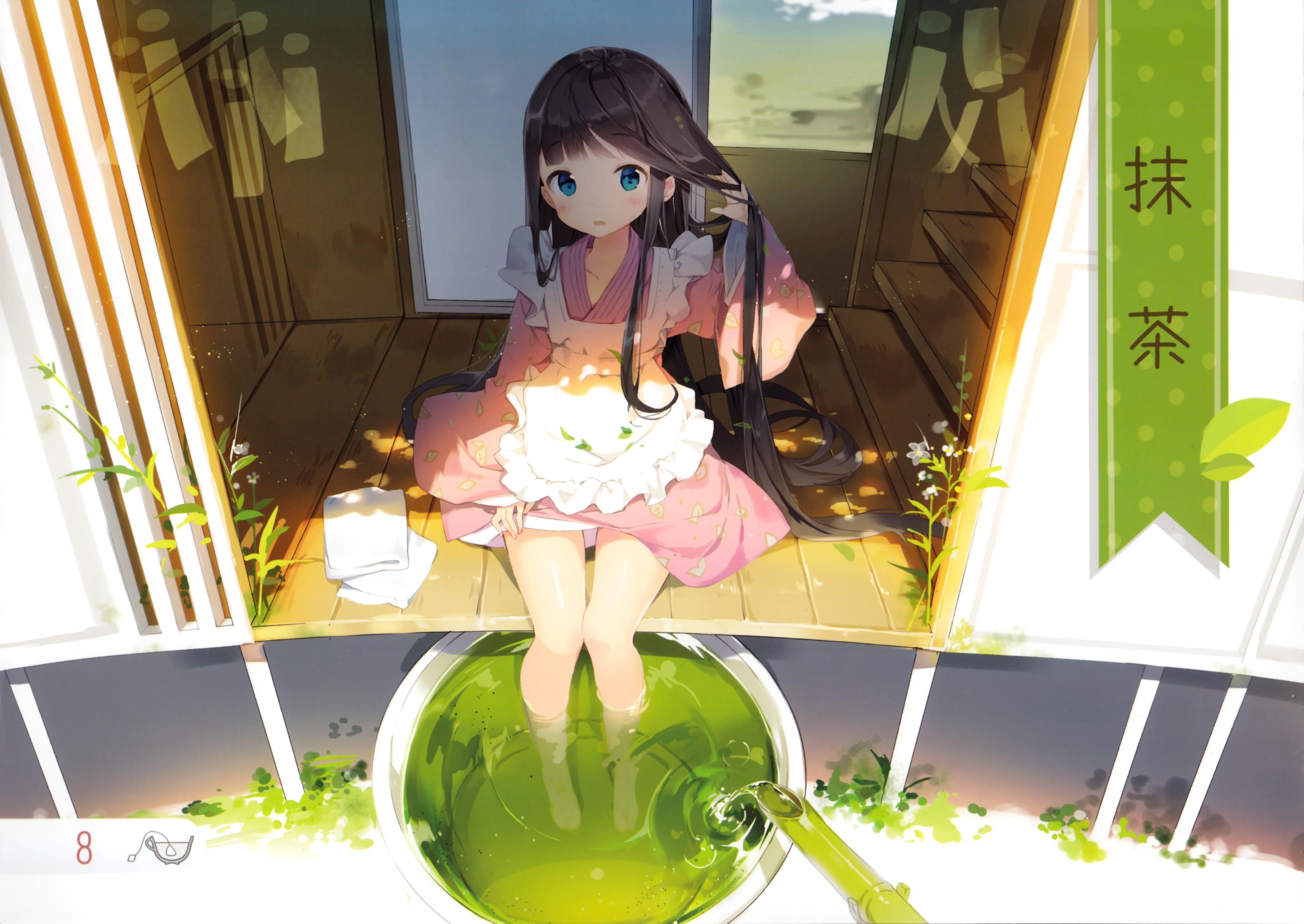 anmi image 1443145 zerochan anime image board