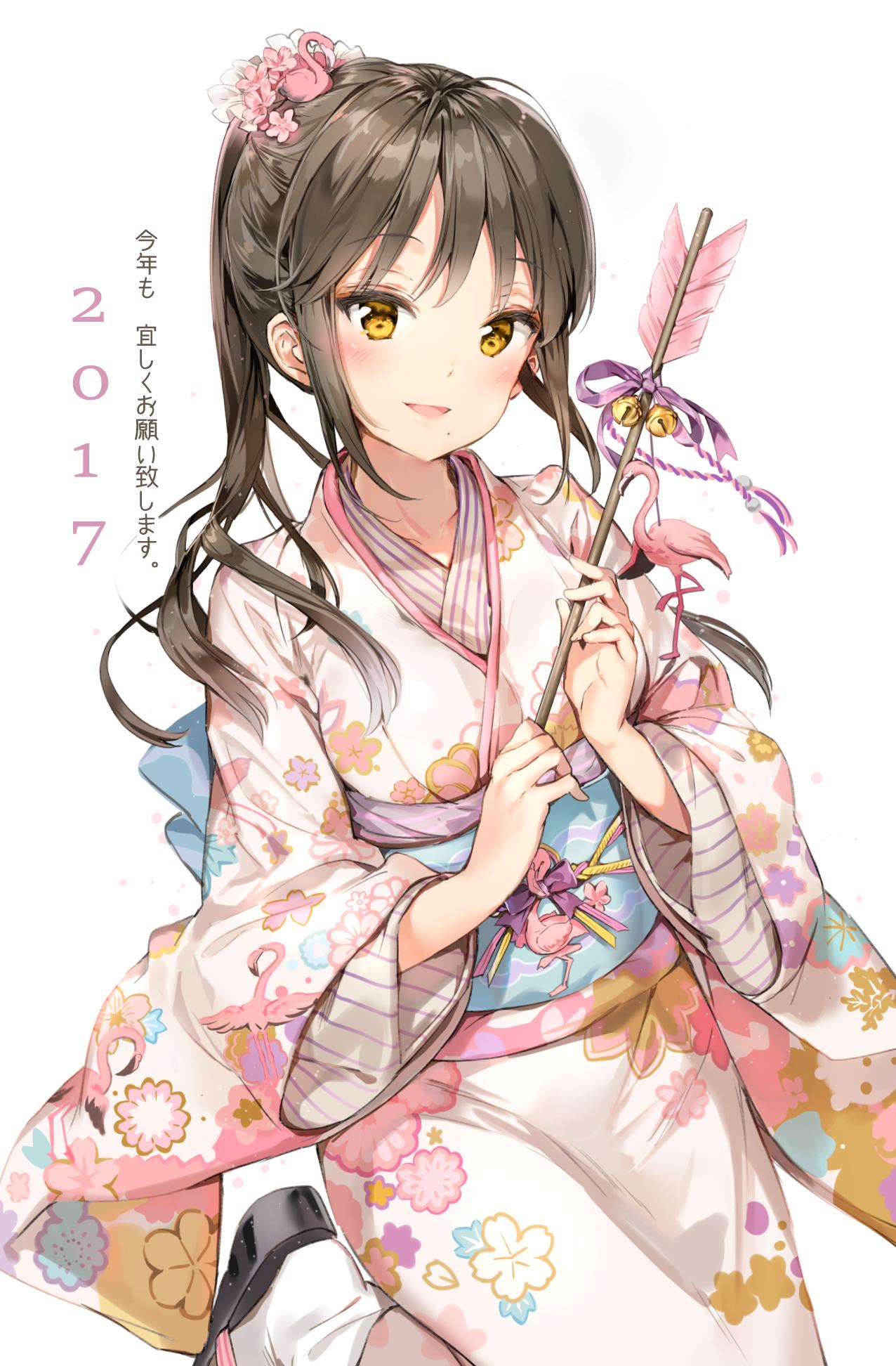 Anmi page 3 of 11 zerochan anime image board for Zerochan anime