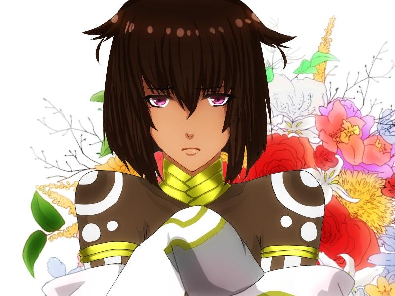 Top 10 de MIS chicos más guapos del anime  Anubis.Ma%27at.full.1716656