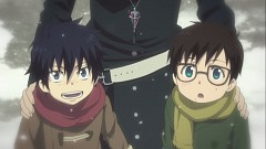 Ao no (Blue) Exorcist [Manga/Anime] Ao.no.Exorcist.240.733871