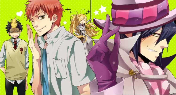 База 1 по просмотру аниме онлайн бесплатно  Страница 3