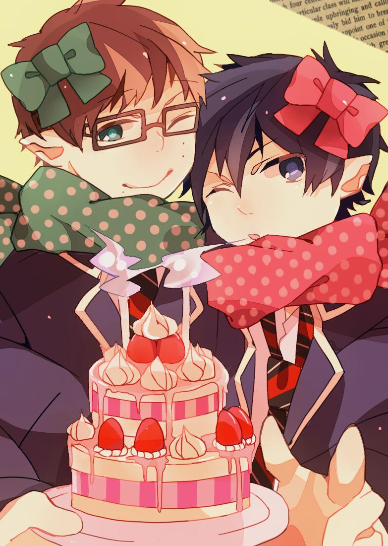 Картинки для, картинки аниме поздравления аниме