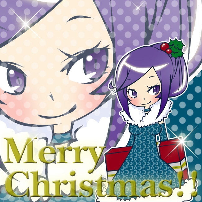 Tags: Anime, Hrslt, Fresh Precure!, Aono Miki, Fanart From Pixiv, Fanart, Pixiv