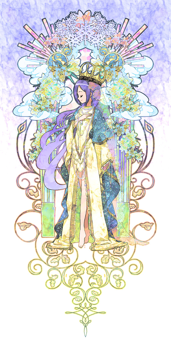 Tags: Anime, Pixiv Id 538632, Fresh Precure!, Aono Miki, Pixiv, Fanart From Pixiv, Fanart