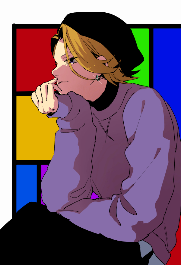 Aoyama Yuuga Boku No Hero Academia Zerochan Anime Image Board Check out inspiring examples of yuga_aoyama artwork on deviantart, and get inspired by our community of talented artists. aoyama yuuga boku no hero academia