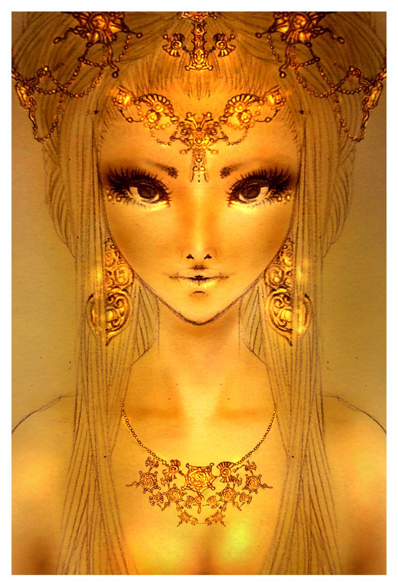 greek mythology and aphrodite Aphrodite (venus) - greek goddess of love, beauty, pleasure, and procreation aphrodite is an olympian goddess and the lawful wife of greek god hephaestus.