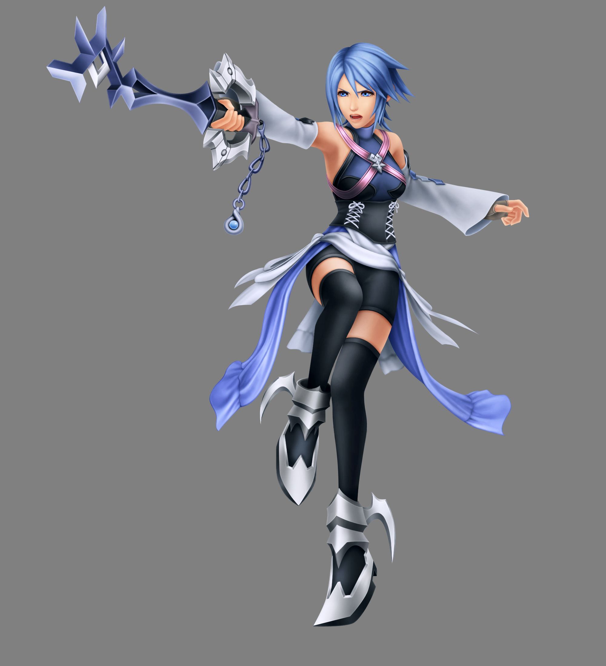 Aqua.(Kingdom.Hearts).full.1199408.jpg