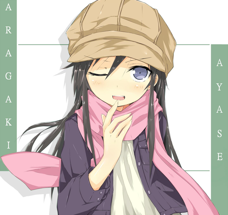 Ayaseの画像 p1_3