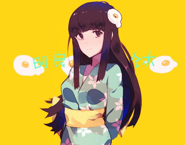 Tags: Anime, Pixiv Id 7939518, Monogatari, Araragi Tsukihi, PNG Conversion