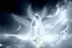 Arcangel Azrael