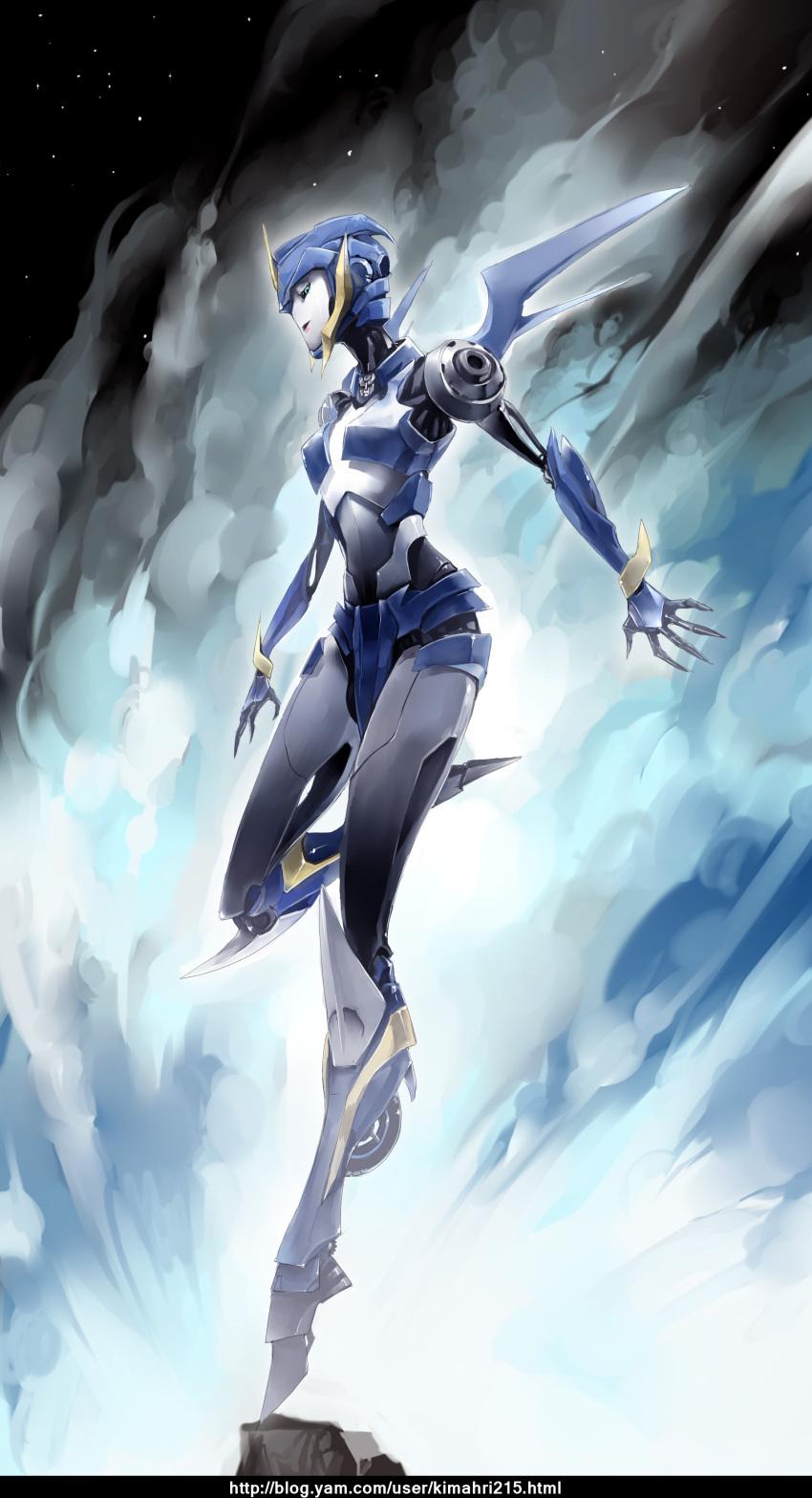 Arcee - Transformers - Mobile Wallpaper #1295371 ...