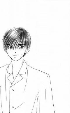 Arima Soichiro