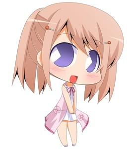 Tags: Anime, Suntail, KEY (Studio), Kud Wafter, Little Busters!, Arizuki Shiina, Pixiv, Fanart