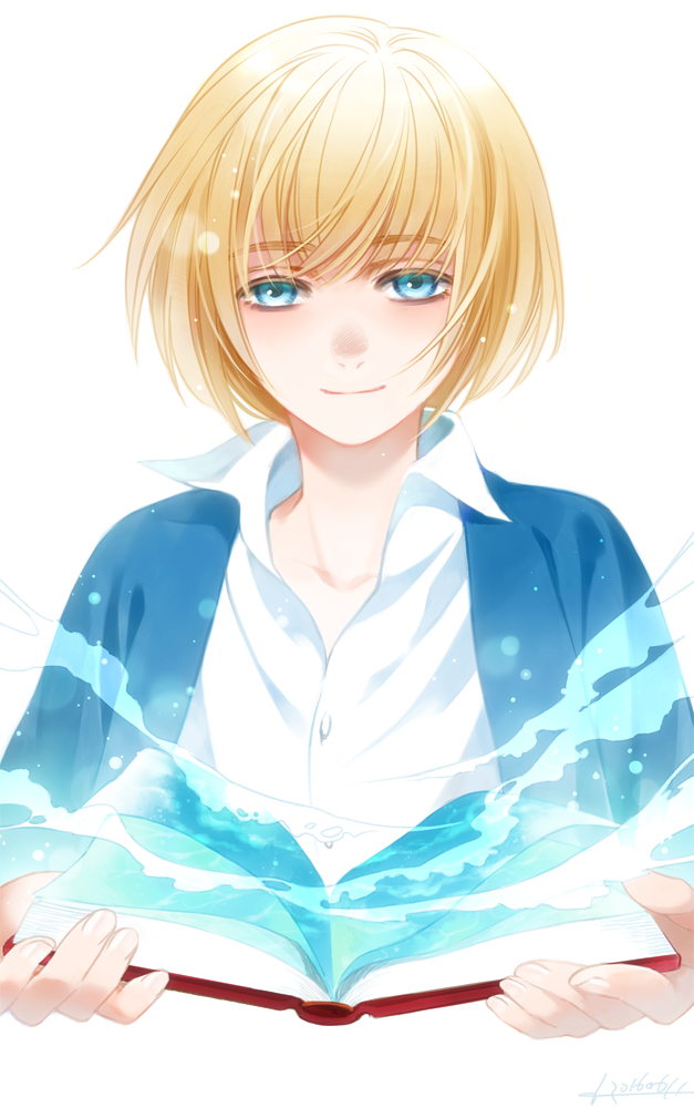 Armin Arlert Attack On Titan Mobile Wallpaper 2097404 Zerochan Anime Image Board