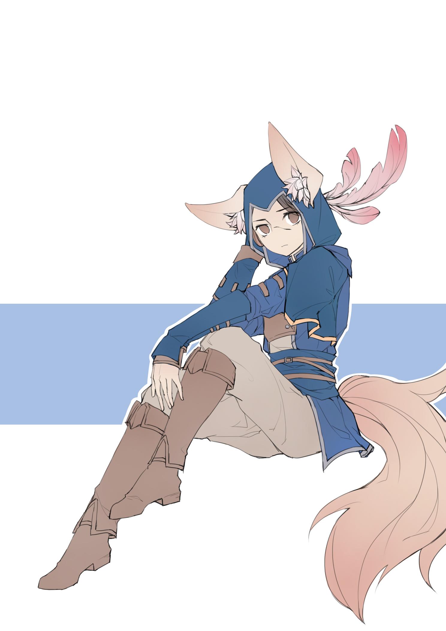 Anime Characters Unity : Arno dorian assassin s creed unity image