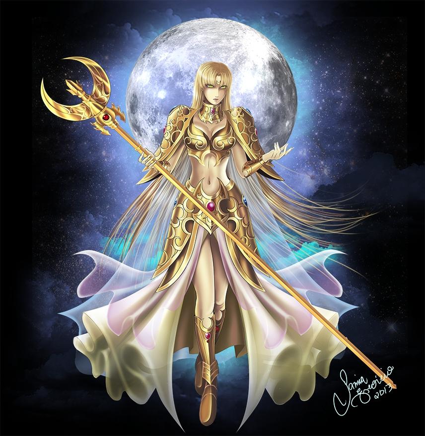 greek goddesses artemis