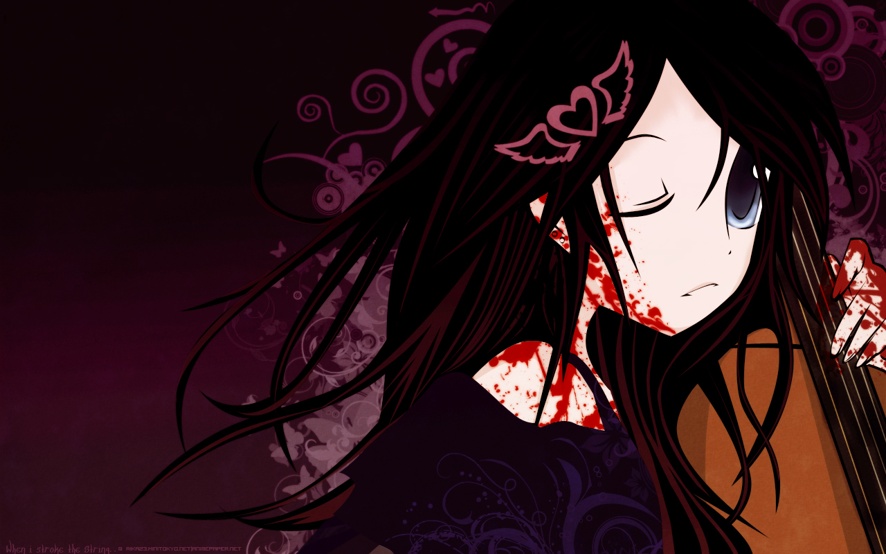 Blood PNG by ChenJing35 on DeviantArt