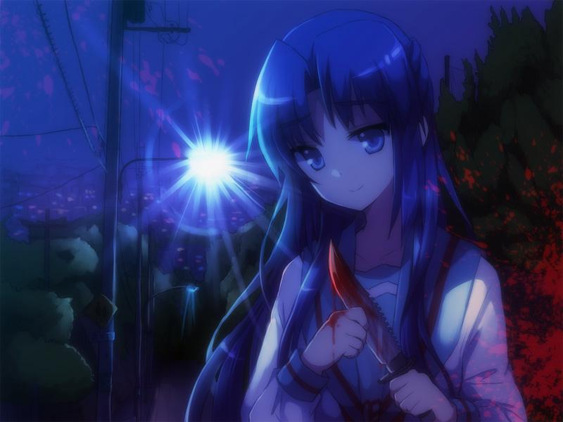 Kurosaki ryouko kemeko deluxe zerochan anime image board.