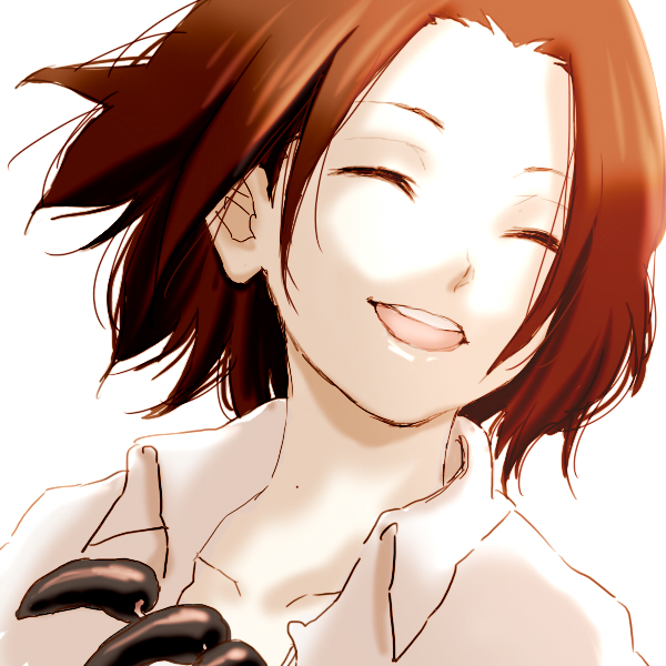 Tags: Anime, Ya512722, Shaman King, Asakura Yoh