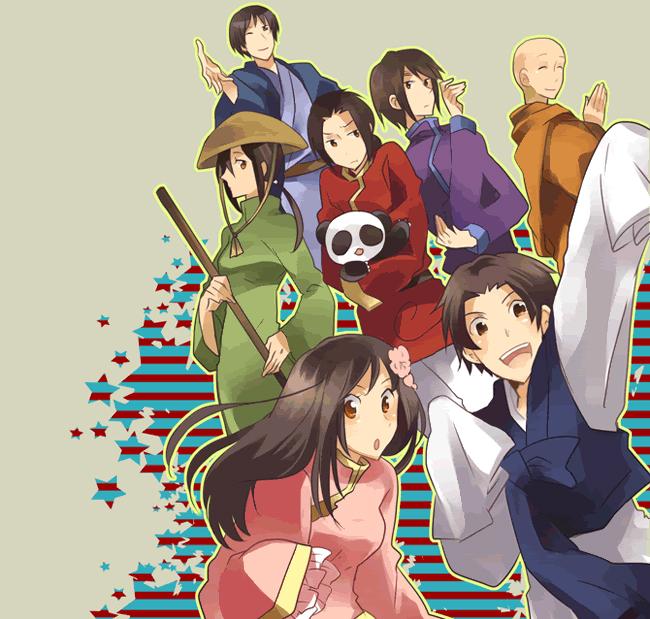 Anime dating sim kostenlos